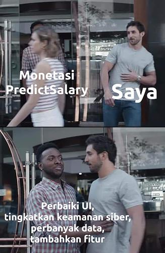 monetasi